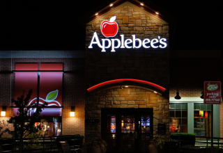 Applebee's Neighborhood Grill and Bar | RoadGuides.com