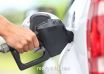 Gas Prices | RoadGuides.com